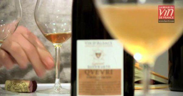 Le vin orange n'est pas une simple mode ou un gadget commercial. Son histoire remonte à l'Antiquité et il possède des caractéristiques aromatiques très séduisantes. Les explications en images.