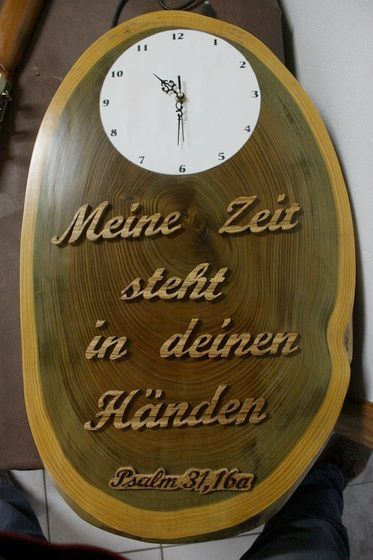 Uhr basteln anleitung  The 25+ best ideas about Uhr Selber Basteln on Pinterest | Wand ...