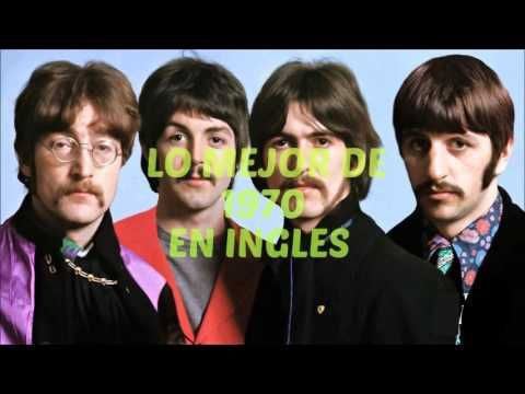 The Beatles Greatest Hits - Best The Beatles Songs Collection - YouTube