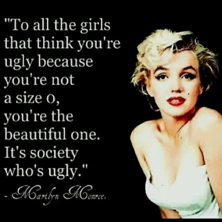 Quotes About Smart Women: 17 Best Images About Smart Girl Quotes. On Pinterest