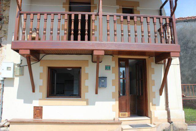 Casa en Lierganes - CANTABRIA de 3 habitacion/es por 85.000 €