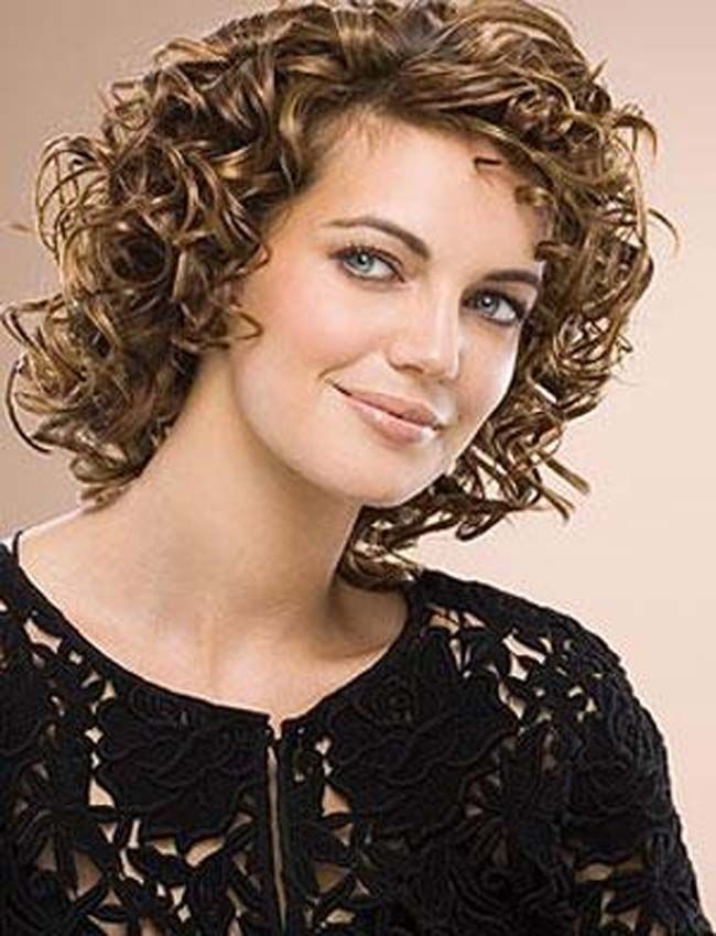 perming hair styles perm hairstyles 2015 hairstyles for 2016 7498