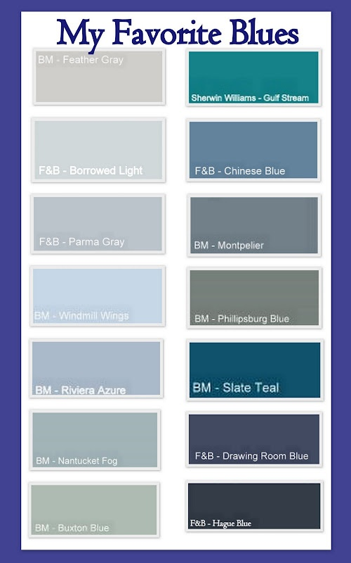 rooms color inspiration blue color blue paintings color bedrooms color