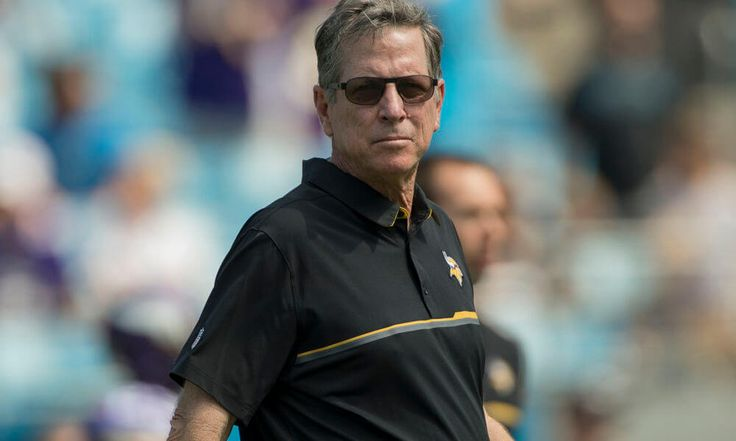 Norv Turner has yet to rule out possibility of a return to coaching = Former NFL head coach and longtime assistant Norv Turner has not yet ruled out the possibility of returning to the highest level. However, while several people from around the league have already.....