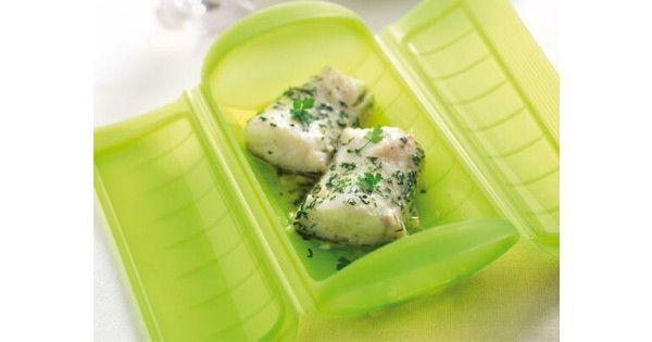 En la tienda online Lékué puedes comprar utensilios de cocina para cocinar al horno, cocinar al microondas, cocinar al vapor. Aprovecha nuestras recetas de cocina y consigue una alimentación sana y equilibrada