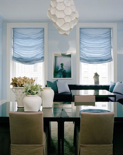 649 best roman shades images on pinterest | curtains, windows and home