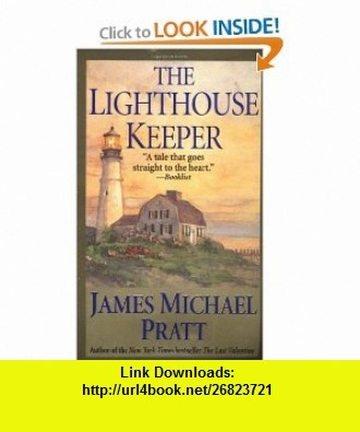 10 best books images on pinterest ya books books and books to read the lighthouse keeper 9780312974695 james michael pratt isbn 10 0312974698 fandeluxe Image collections