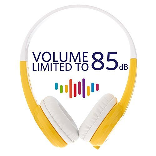 Special Offers - Kids Headphones by onanoff  Explore Model -Volume Limiting Lock  Built in Headphone Splitter  In Line Mic- Super Durable  For iPad Computer Tablet Smartphone Review - In stock & Free Shipping. You can save more money! Check It (November 04 2016 at 03:25PM) >> http://wheadphoneusa.net/kids-headphones-by-onanoff-explore-model-volume-limiting-lock-built-in-headphone-splitter-in-line-mic-super-durable-for-ipad-computer-tablet-smartphone-review/