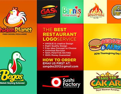 "Check out new work on my @Behance portfolio: ""BEST Restaurant Logo 2016"" http://be.net/gallery/45443381/BEST-Restaurant-Logo-2016"