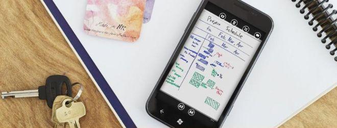 Office Lens per Windows Phone ora converte le immagini anche in PDF http://www.sapereweb.it/office-lens-per-windows-phone-ora-converte-le-immagini-anche-in-pdf/   Microsoft potenzia Office Lens, un'applicazione Windows Phone rientrante formalmente nel pacchetto Office, che permette di trasformare lo smartphone in un vero e proprio scanner digitale. Progetto tutt'ora supportato attivamente dalla casa di Redmond mediante aggiornamenti...
