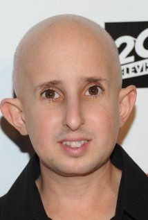 Ben Woolf, who played Infantata in Murder House (season 1), will be back for Freak Show (season 4).