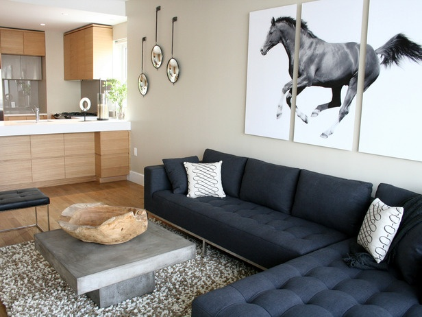 1000 Ideas About Charcoal Couch On Pinterest Light Grey