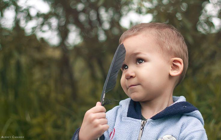 Больше фото на www.alexey-photo.ru