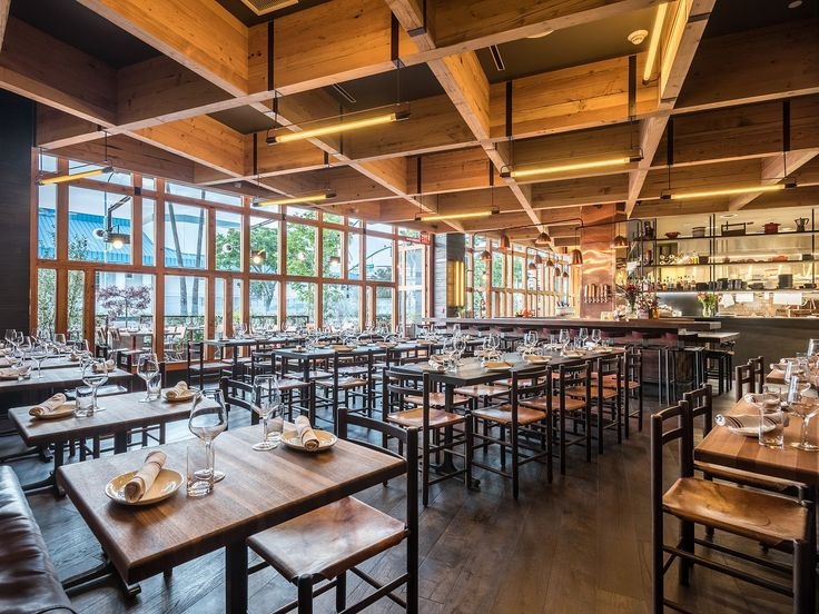 The newest, best places to get weekend brunch in the city of Angels