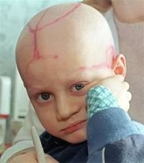 Holdens little brother died of Leukemia, which took a toll on Holden and strongly affected him emotionally.