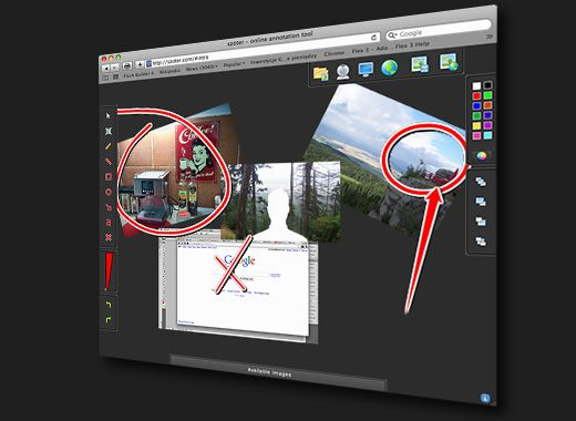46 best Online Photo Editors images on Pinterest Doggies, Dogs and - copy blueprint editing app