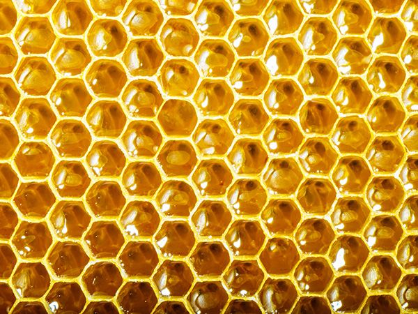 Characteristics of beeswax | URBANARA UK