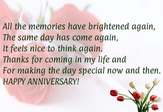 Ultimate Greetings Anniversary Wishes For Wife