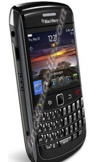 BlackBerry Bold 9780 Price and Specs,Pakistan Mobile Pries Pakistan BlackBerry Bold 9780 Prices BlackBerry Bold 9780 Mobile Price BlackBerry Bold 9780 Mobile