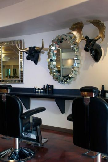 188 best images about salon spaces to die for on for 7 image salon san diego