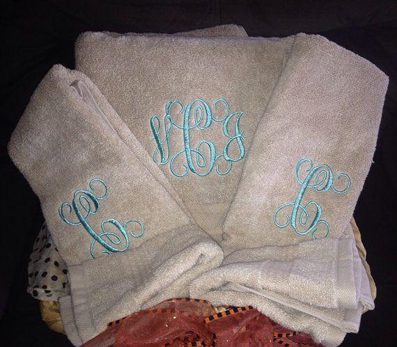 Best images about towels on pinterest appliques