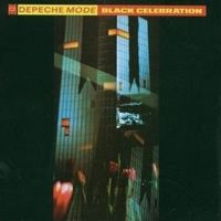 SA-CD.net - Depeche Mode: Black Celebration