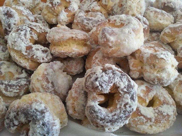 La+ricetta+delle+golose+giannette+i+biscotti+con+la+glassa