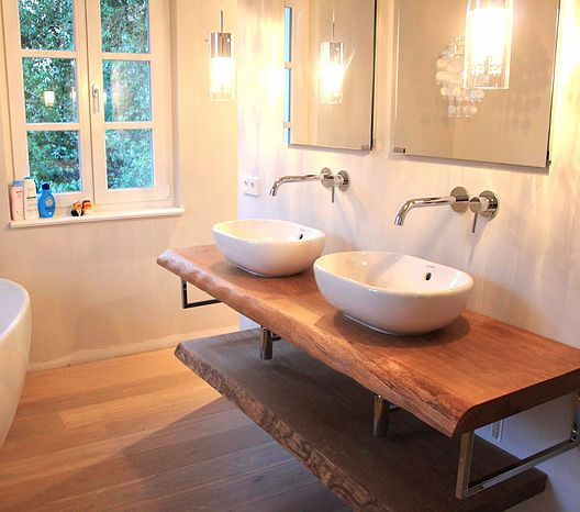 17 best ideas about waschtischplatte on pinterest wc. Black Bedroom Furniture Sets. Home Design Ideas