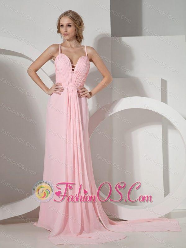 146 best Prom dresses images on Pinterest | Formal prom dresses ...