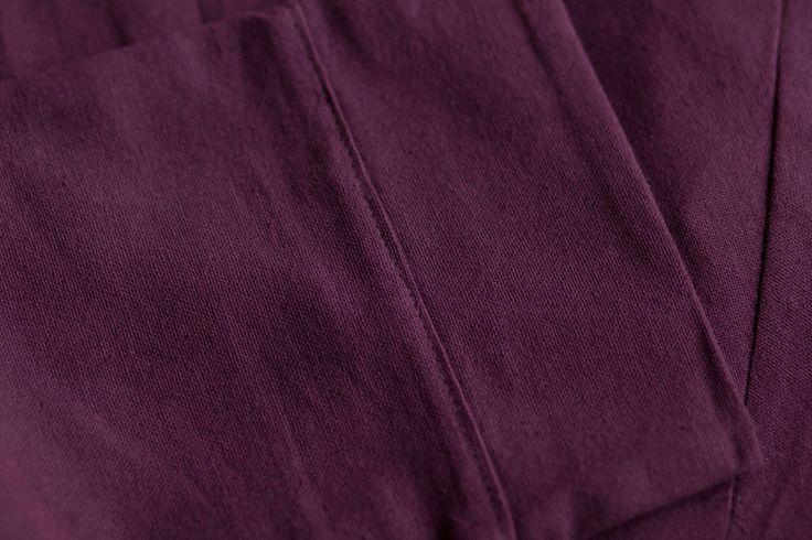 Deep Purple Men's Evolution Pants