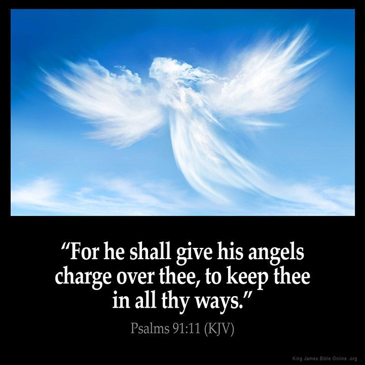 Psalms_91-11.jpg (720×720)