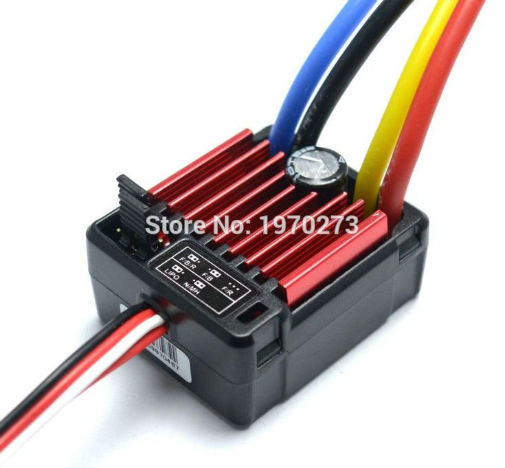 596835f795ecf6f39149ed6b7e133935 traxxas jato wiring diagram wiring diagrams 3-Way Switch Wiring Diagram for Switch To at gsmportal.co