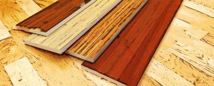 Diferentes tipos de parquet según colores y materiales  http://www.infotopo.com/hogar/construccion-y-reformas/tipos-de-parquet-segun-colores-y-materiales/