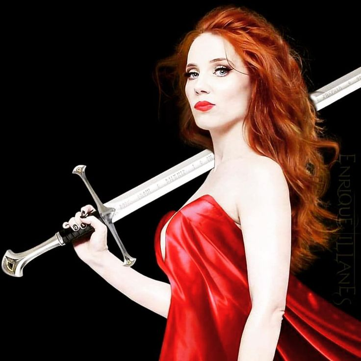 "14.8k Likes, 207 Comments - Simone Simons (@smoonstyle) on Instagram: ""You guys crack me up with your edits! This one is my current favorite! @timtronckoe  #ladysimons…"""