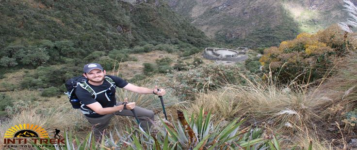 At Inti Sun Trek, we are more than just travel agents. We make sure that your every second in Peru counts. We offer the best Machu Picchu tours, Inca trail trek, day tours in Cusco and a lot more. Visit our website for more information.