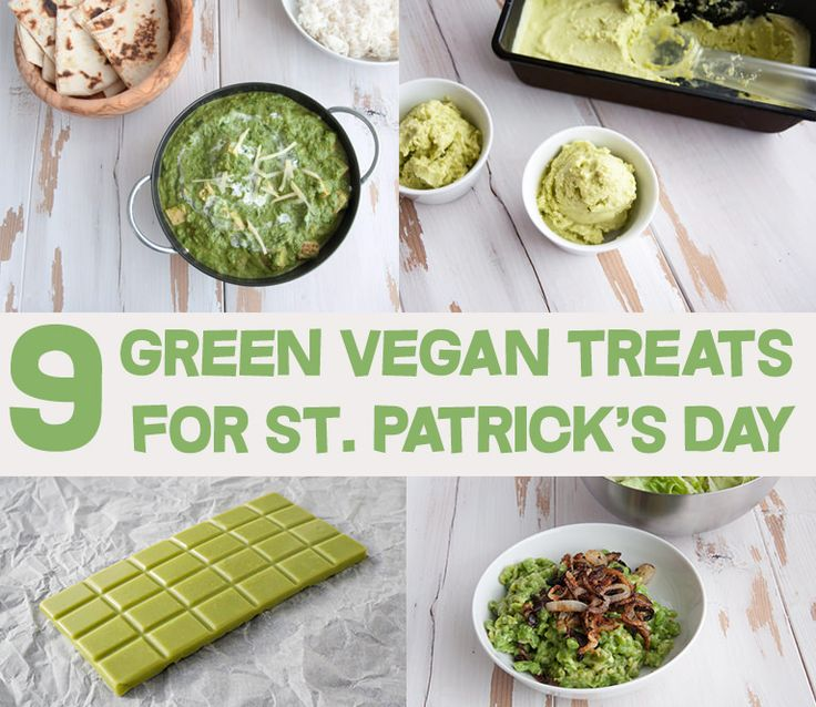 St Patrick S Day Breakfast She Brooke: 1000+ Images About Cute Food On Pinterest
