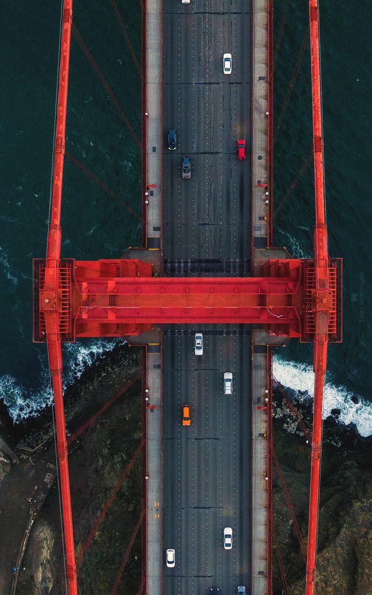"""stayfr-sh: """" Golden Gate Bridge """""""
