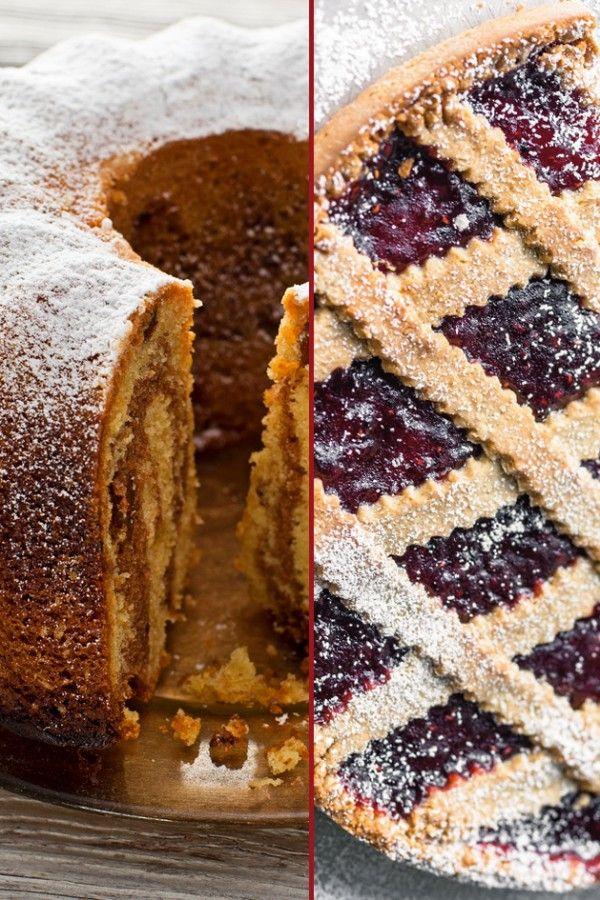 Torten Kuchen Klassiker Aus Omas Backstube Rezepte Bildderfrau De Kuchen Und Torten Backen Kochen Und Backen