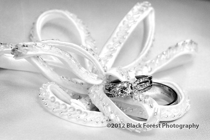 52 best wedding rings engagement rings marriage rings for Wedding rings colorado springs
