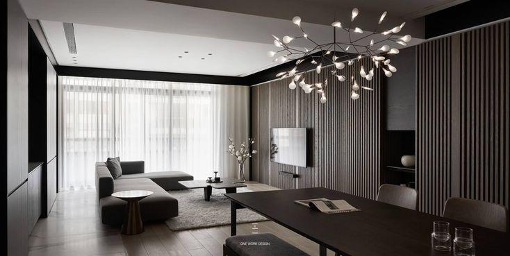 66 best Livingroom images on Pinterest Living room designs