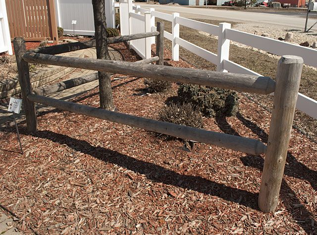 37 Best Deer Fence Images On Pinterest Deer Fence Fence