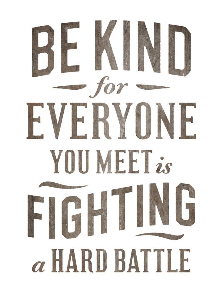 so true- good reminder