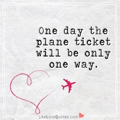 Long distance #relationship    Can't wait for that day