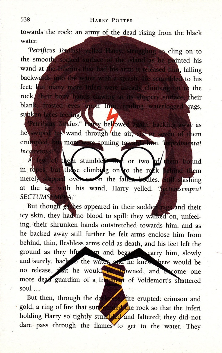 Best Wallpaper Harry Potter Galaxy S6 - 59687a6fe7c3339bd91e1ffb7f46ba5f--weasley-harry-potter-harry-potter-books  Perfect Image Reference_21393.jpg