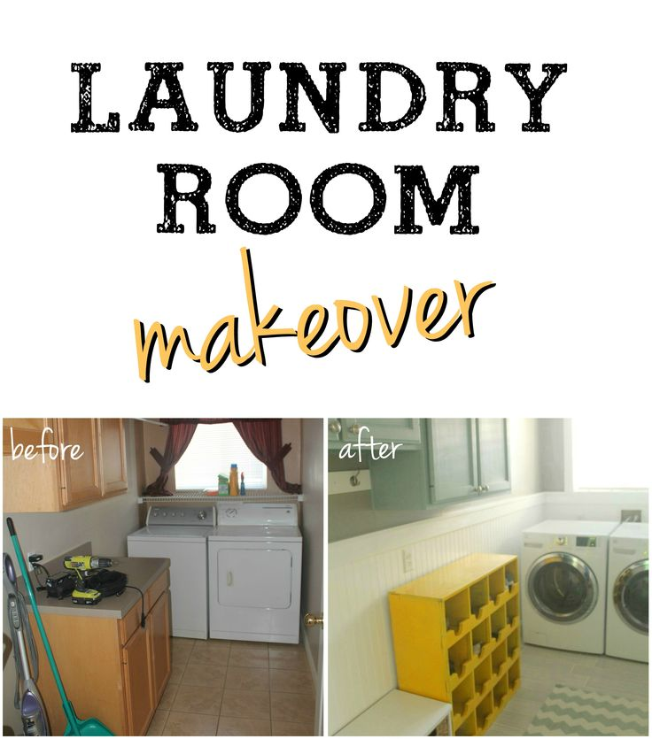 popular items laundry room decor. 113 Best Organize :: Laundry Room Images On Pinterest | Bathroom, Flat Irons And Rooms Popular Items Decor