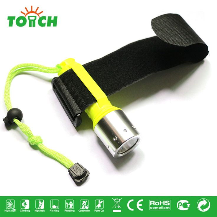 $5.32 (Buy here: https://alitems.com/g/1e8d114494ebda23ff8b16525dc3e8/?i=5&ulp=https%3A%2F%2Fwww.aliexpress.com%2Fitem%2FTatical-Scuba-Diving-Flashlights-XML-T6-LED-2000-Lumens-Self-defense-18650-Battery-Lamp-2016-Best%2F32678061768.html ) Tatical Scuba Diving Flashlights XML T6 LED 2000 Lumens Self-defense 18650 Battery Lamp 2016 Best Selling 3 Colors Torches 8023 for just $5.32