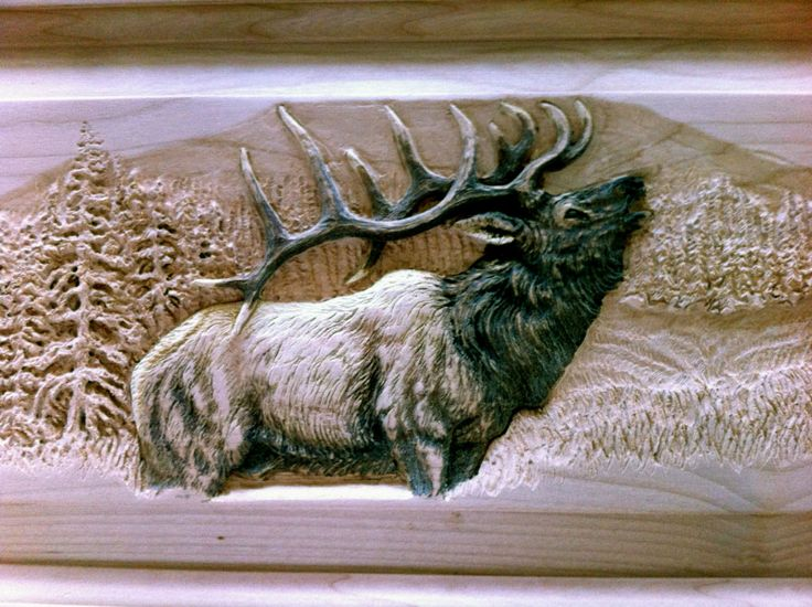 Best images about carved relief on pinterest wood