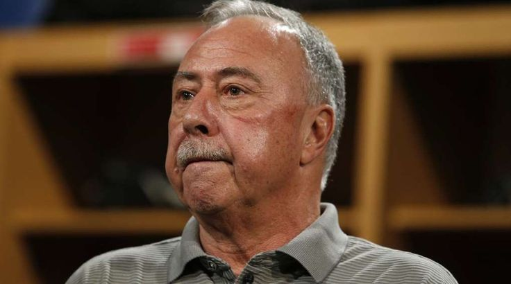 Red Sox analyst Jerry Remy says Masahiro Tanaka shouldn't be allowed a translator  -