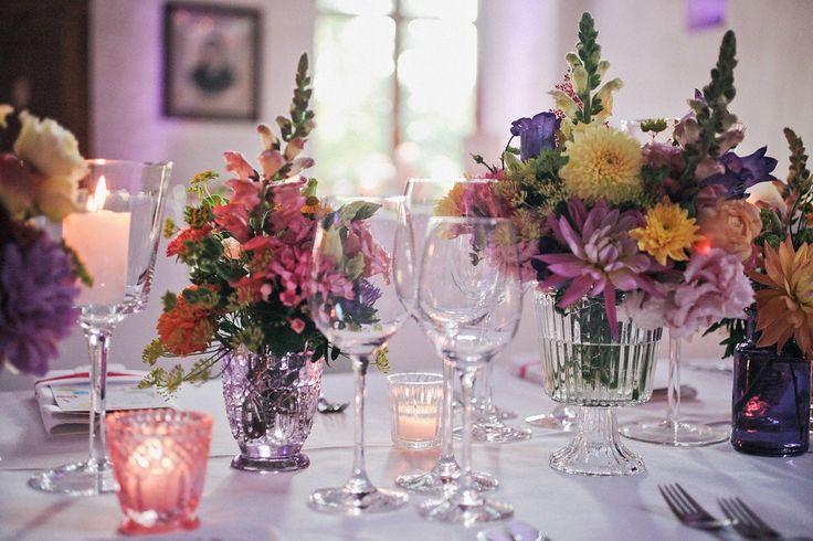 224 best images about tischdeko wedding decorations on. Black Bedroom Furniture Sets. Home Design Ideas