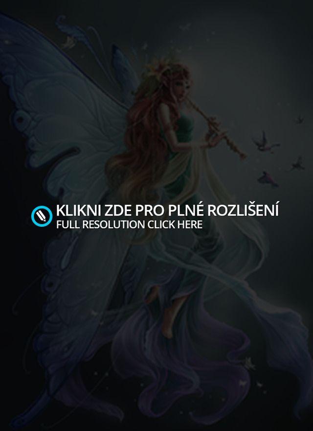 Zázračná maska z hořčičného semínka: Slibuje vlasový přírůstek až 10cm měsíčně!   Aluška.org - věděním ke svobodě